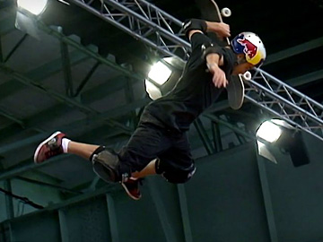 SWATCH FREESTYLE BERLIN